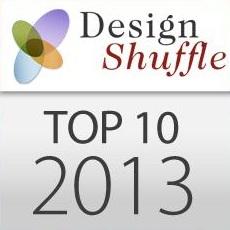 Design Shuffle St Louis Interior Designers Award