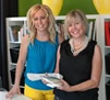Shirley And Katie Interior Designers