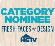 nominee_lg