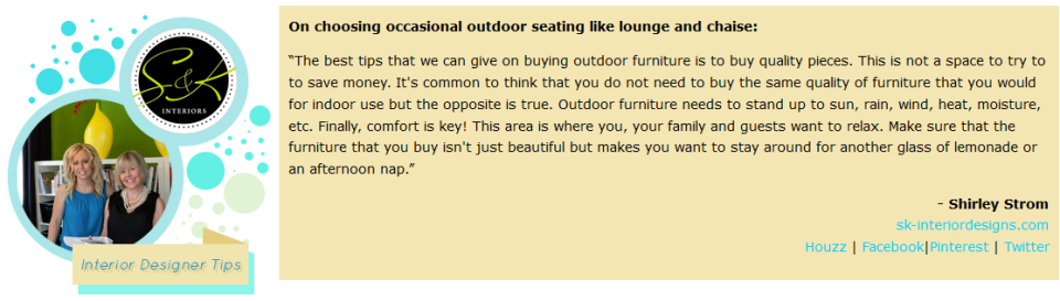 pro_tips_outdoor_furnature_design