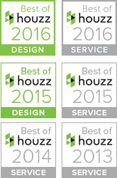 Best Interior Designers 2016