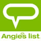 interior design st louis angies list review