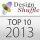 interior design suffle award