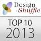 interior design suffle award