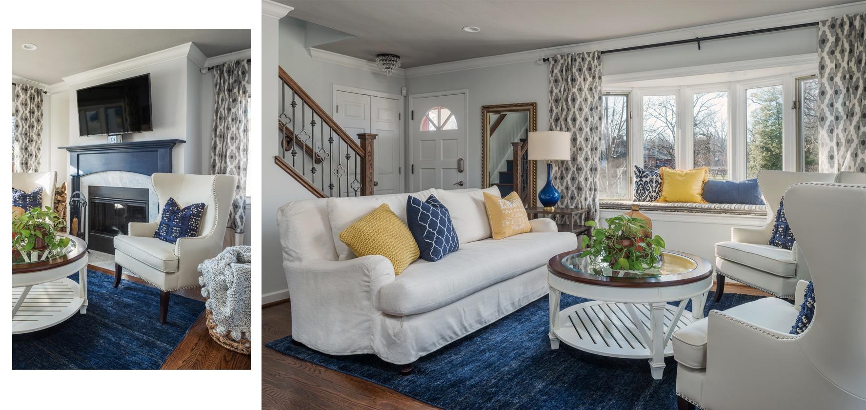 Transitional Interior Design transitional interior design in webster grovess&k interiors