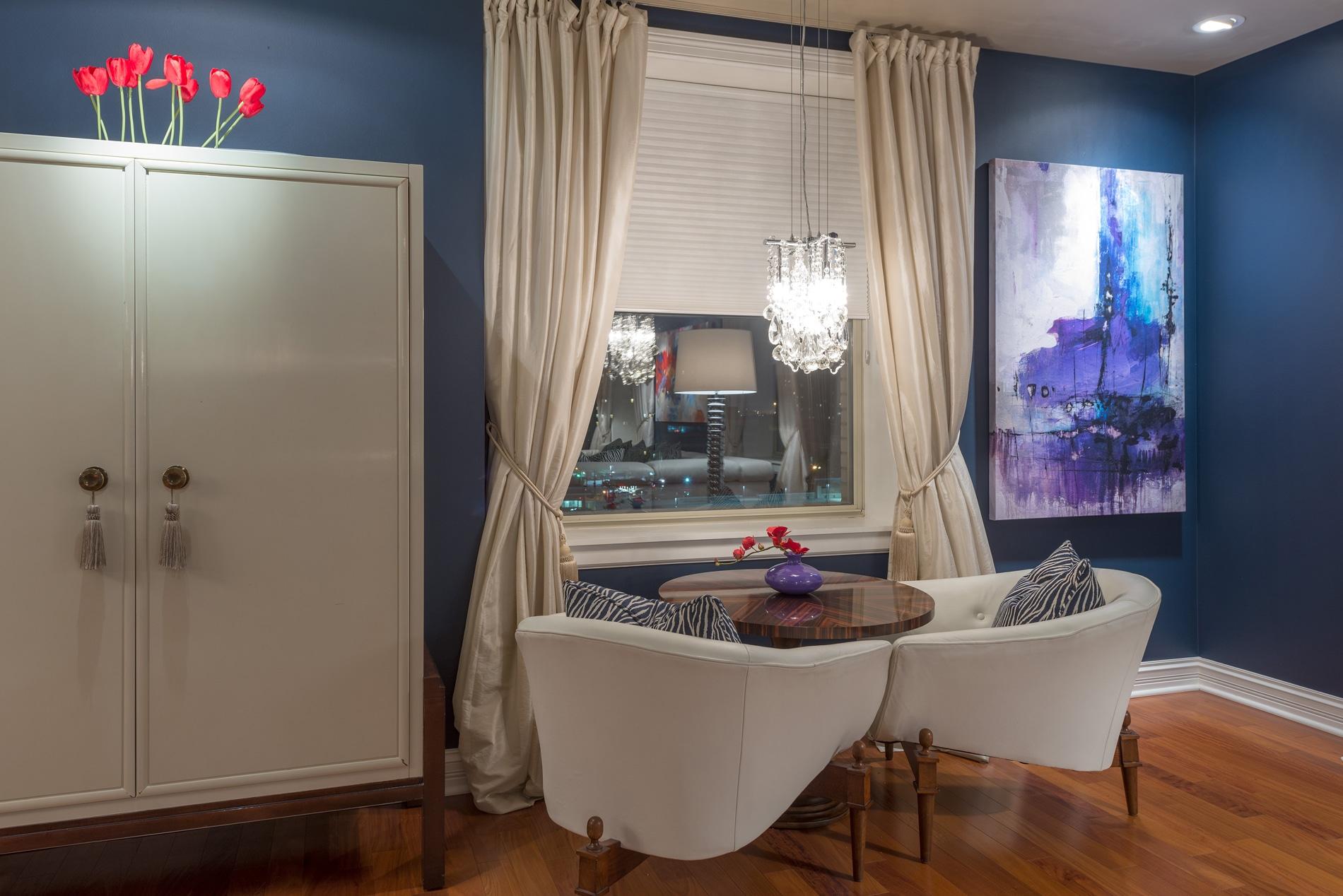 room best ideas small louis top home interior st decoration designer to design