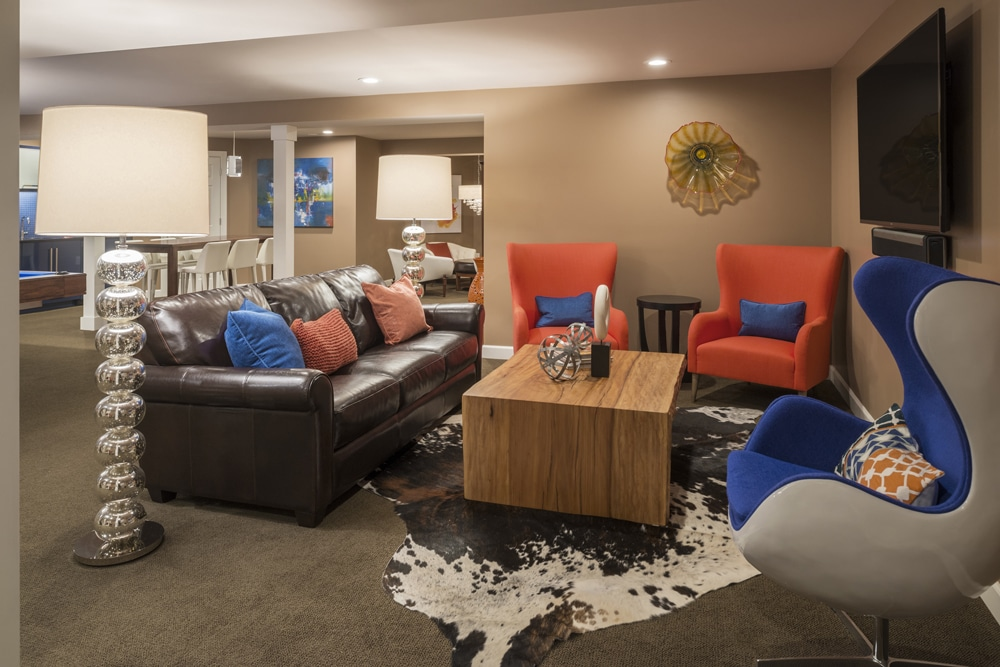 St louis interior designers s k interior design for St louis interior designers