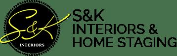 St Louis Interior Designers  - S&K Interiors