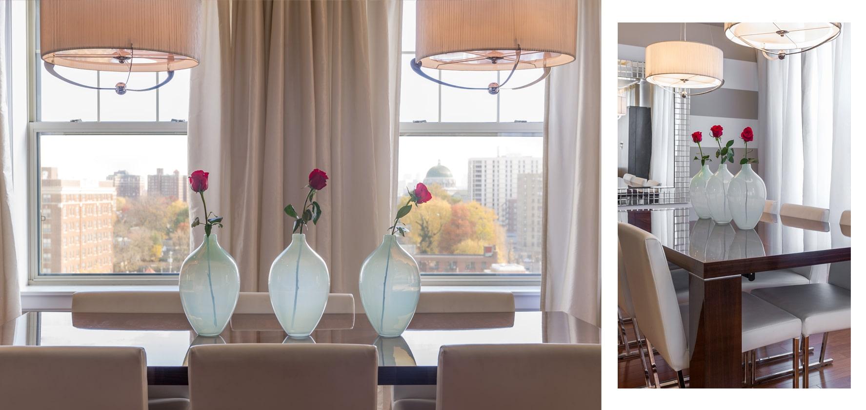 Condo Interior Design By S K Interiors